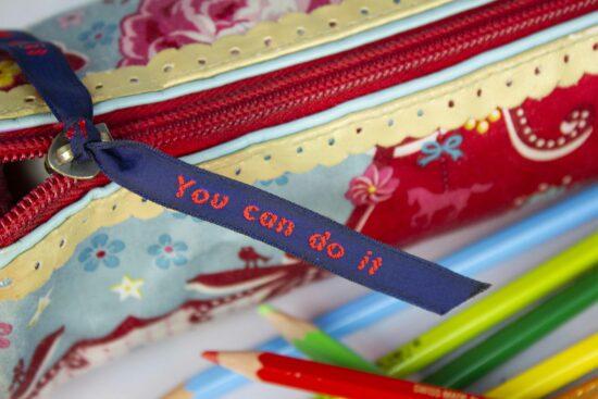 personalise your schoolstuff